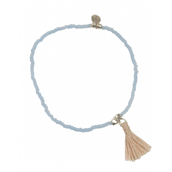 Armband Lilly Lucht